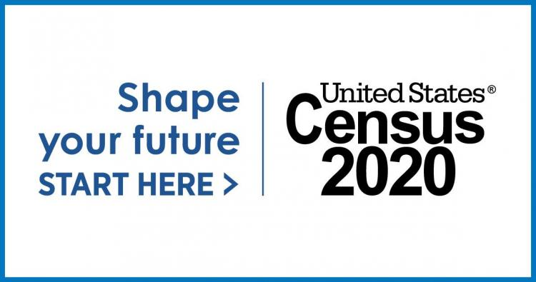 Census 2020 - Your response matters!