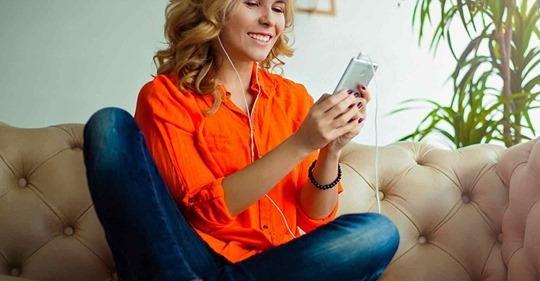 Mobile APPS to Keep Your Mind Active at Home compiled by Brent Sutton Agency!