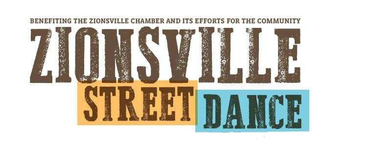 Zionsville Street Dance - Cancelled