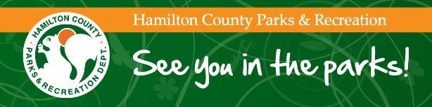 Playground Snack times at Hamilton County Parks
