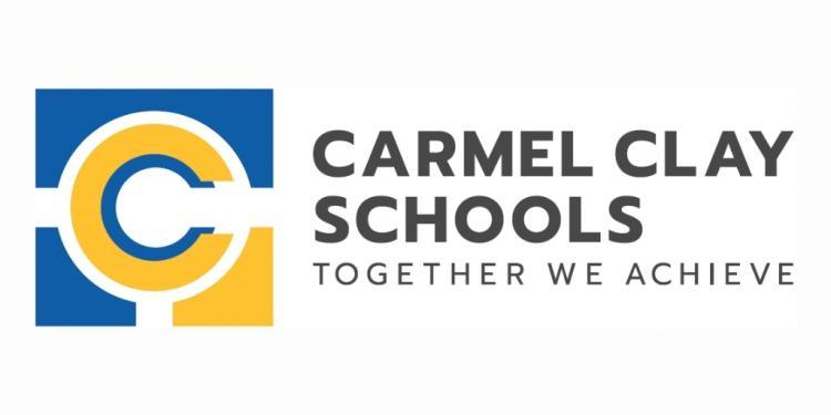 Carmel Schools - No School