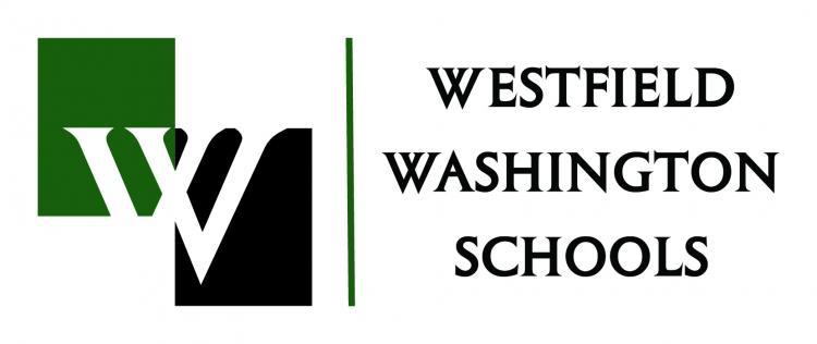 Westfield Schools - No School