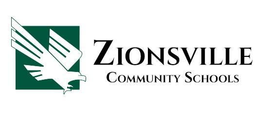 Zionsville Schools - No School
