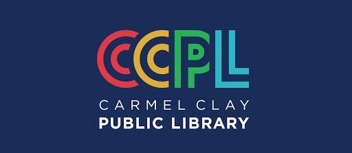 Crochet Your Own Scarf - Library Takeout for Teens at CCPL