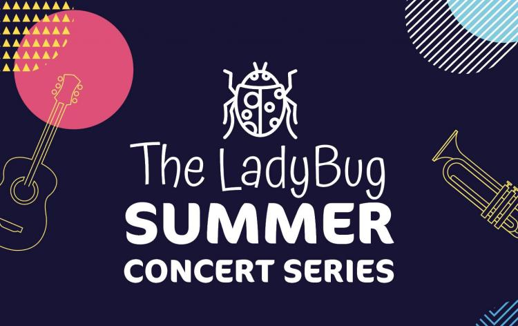 Clay Terrace Summer Concerts
