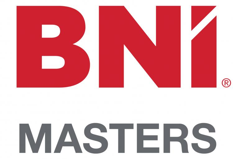 BNI Network Masters of Carmel - NEW location!!
