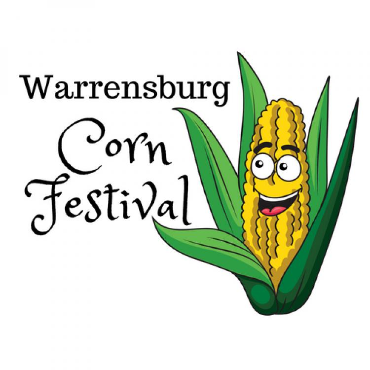 Warrensburg Corn Festival