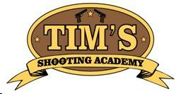 Discover Columbus Day @ Tim's Shooting Academy