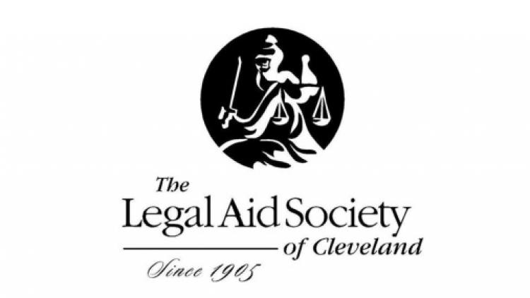 Free Legal Aid at the Library - Rice Branch