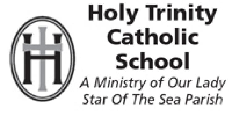 why attend catholic school It's the perfect time of the year to share why attending a catholic college or university could be one of the greatest decisions you ever make.