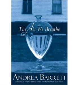 Exhibition Series: The Air We Breathe