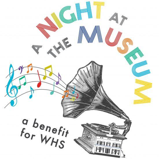 A Night at the Museum: A Benefit for Westport Historical Society