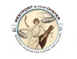 Westport Is Your Oyster