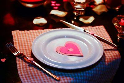 Aphrodisiac Alert: A Valentine's Day Cooking Class & Dinner