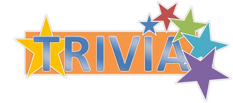 Trivia Night: Are You Smarter Than A Librarian?