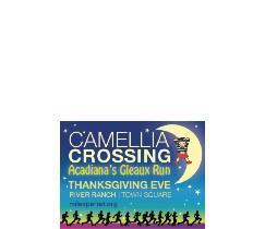 Camellia Crossing