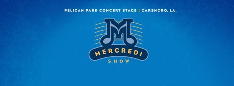 Mercredi Show