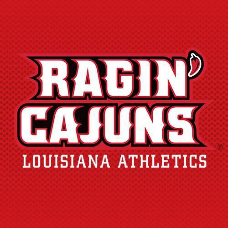 Louisiana Men's Basketball vs Arkansas State 7pm
