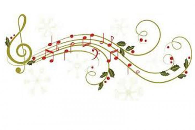 A Classical Holiday Concert