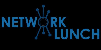 September Networking Lunch