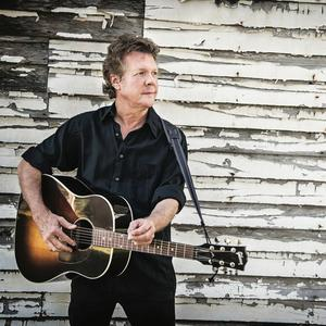 Steve Forbert and the New Renditions