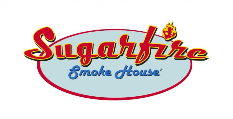 Sugarfire's Smoked Meat & Sides Now Available at Schnucks