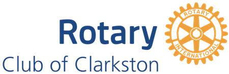 Clarkston Rotary's Club Newspaper Sales For Donations