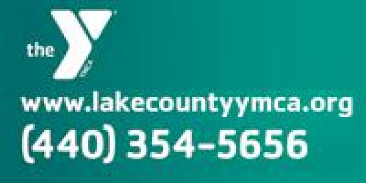 Lake County YMCA Annual Meeting & Dinner