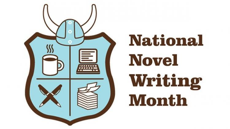 NaNoWriMo Workshops WK #2-From Sam I am to Cindy Lou Who
