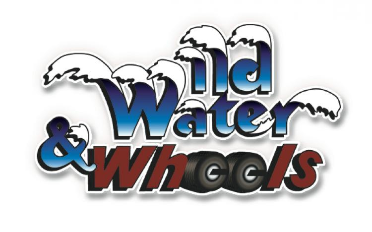 Sunday Funday at Wild Water & Wheels $18.98 + tax all day admission