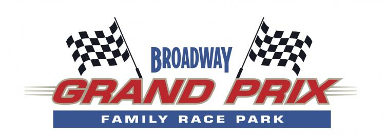 Father's Day at the Grand Prix, Dad's get in FREE with 1 paid reg park admission