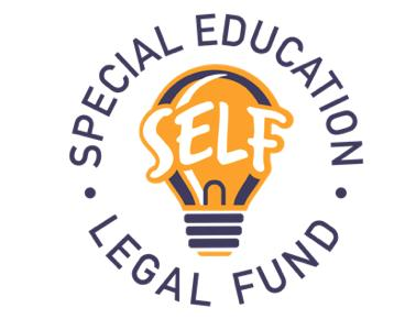 CHECK WITH ORGANIZER Abilis & S.E.L.F. offer Special Education Workshops for Spa
