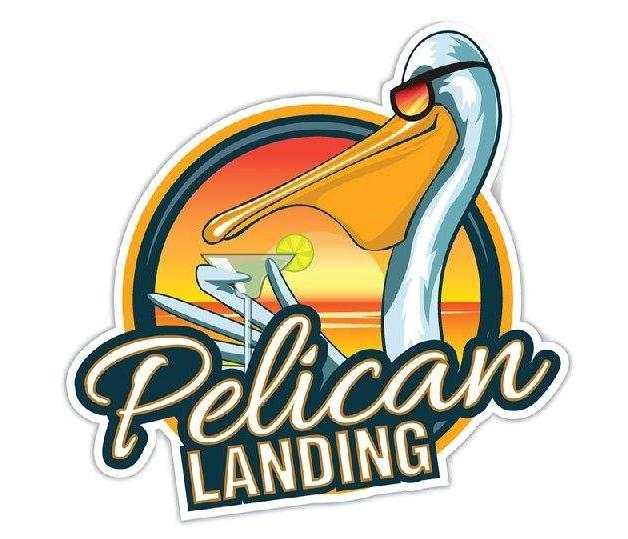 Taco and Tequila Tuesdays at Pelican Landing