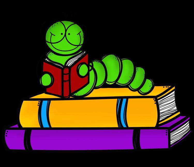 OCC Book Club