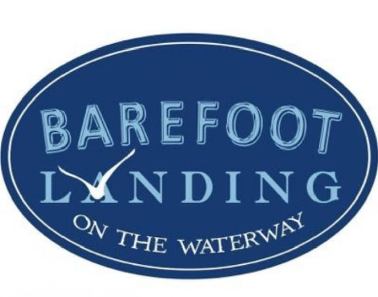 Barefoot Landing is Dog Friendly - Stroll Around, Shop & Even Dine with your Dog