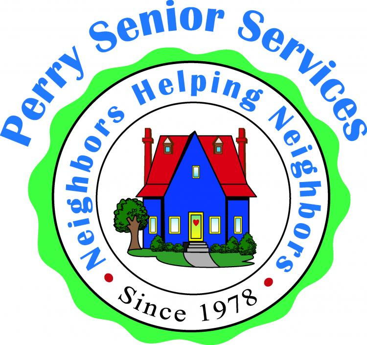 Perry Seniors - Exercise Class