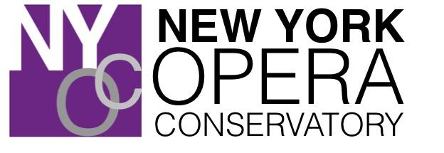 NEW YORK OPERA CONSERVATORY - Free July Summer Concert Series – Croton-on-Huds