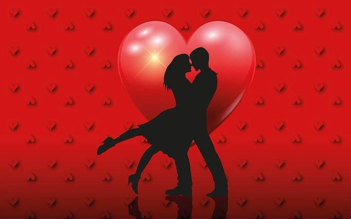 Little River VFW Valentines Dinner and Dance