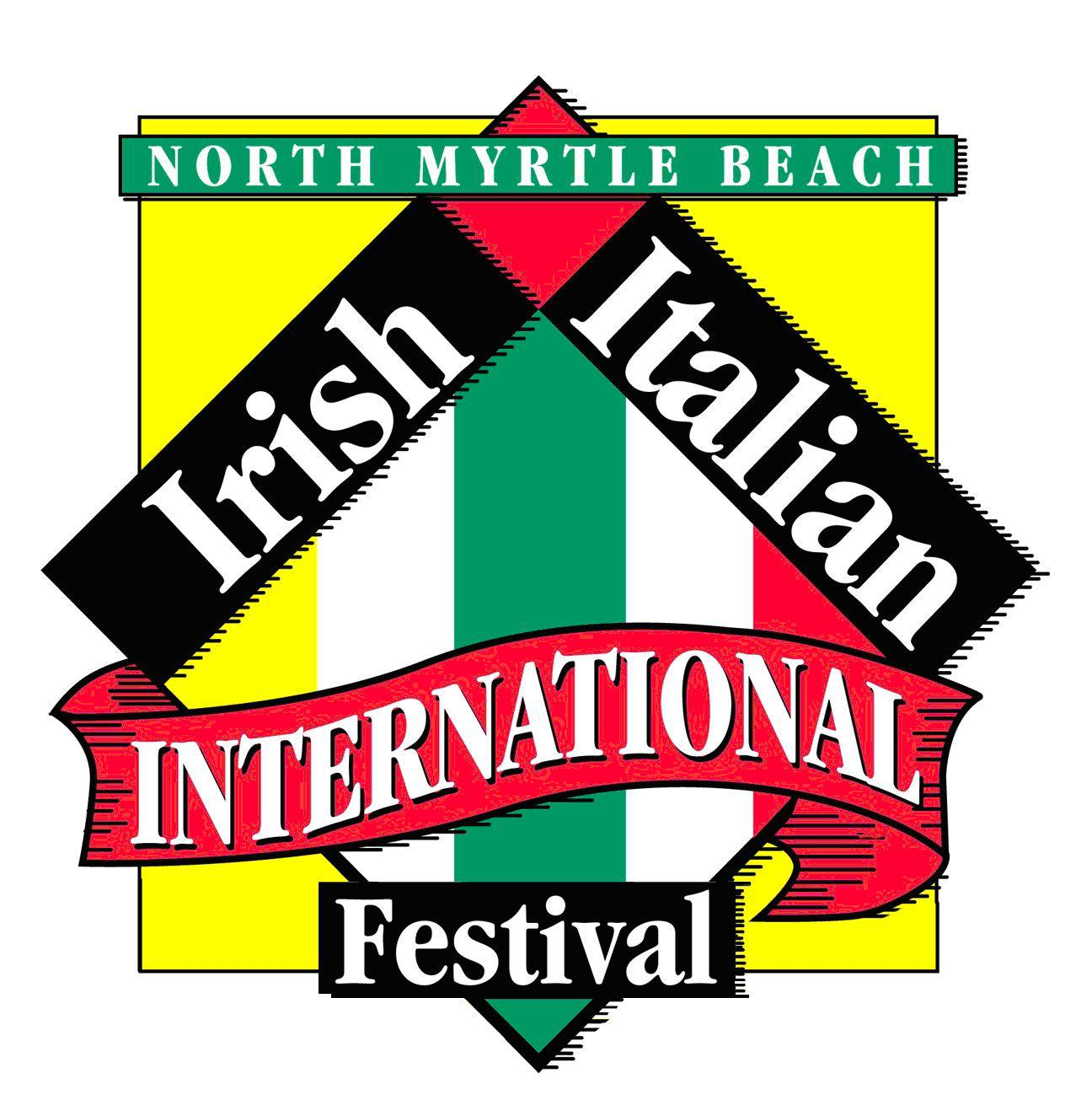 16th Annual Irish Italian International Festival