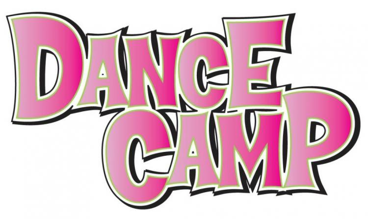 Frozen Celebration Dance Camp