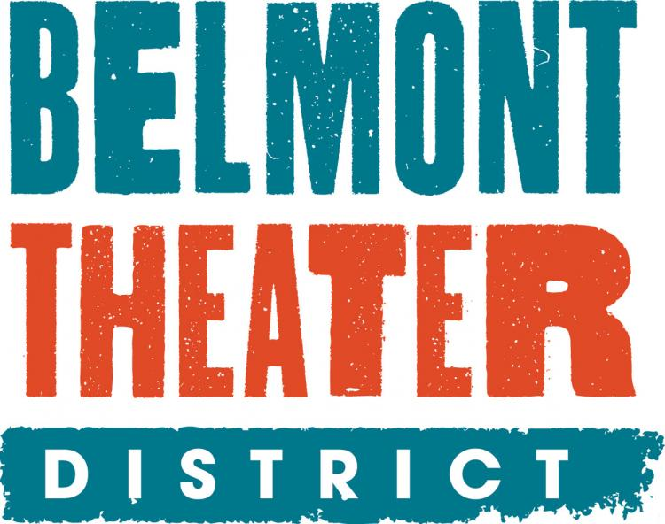 Belmont Theater District Celebrates October Month of Theater