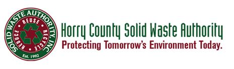 Solid Waste Authority Reminds You Oct is Talkin' Trash Kick-Off for 4th Graders
