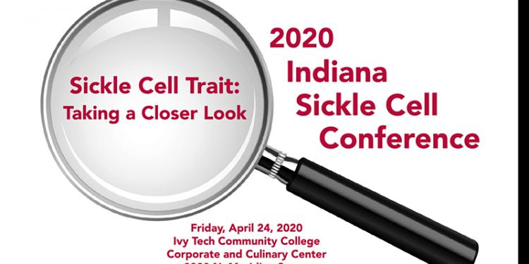 2020 Indiana Sickle Cell Conference