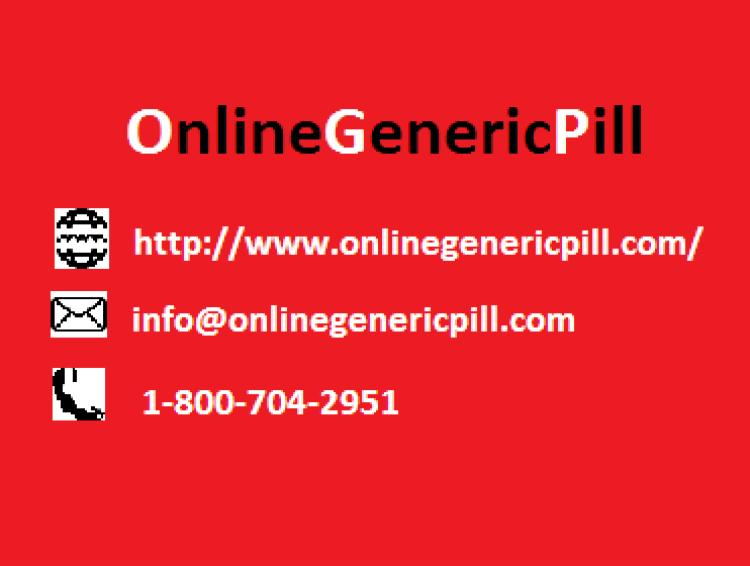 Deals at onlinegenericpill.com
