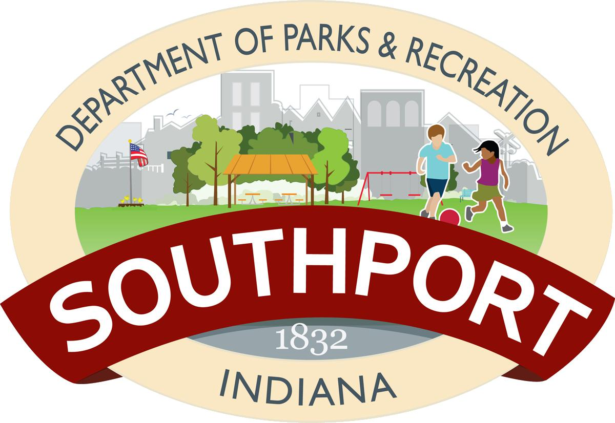 Southport Board of Parks & Recreation Monthly Meeting