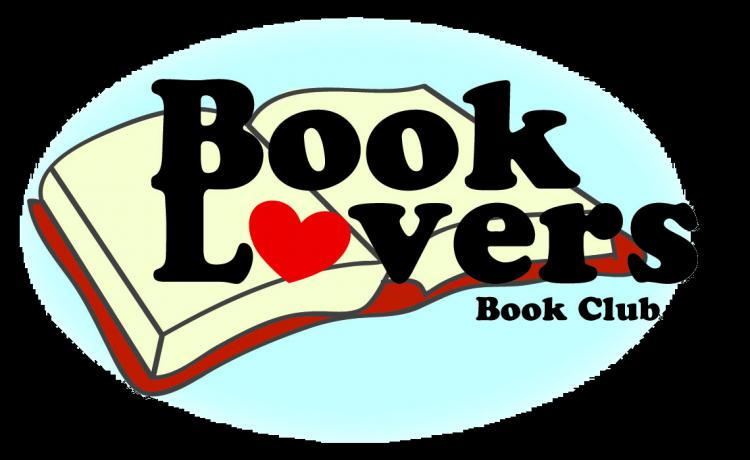Book Lovers Book Group @ Greenwood Library