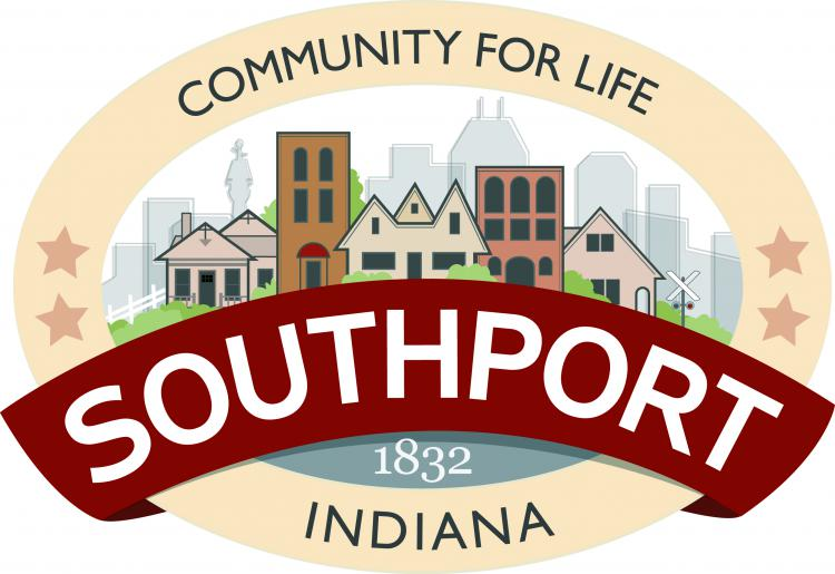 Southport City Council Meeting