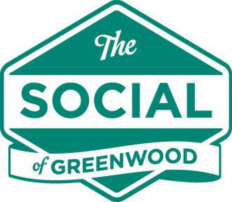 Woodcarvers at The Social of Greenwood