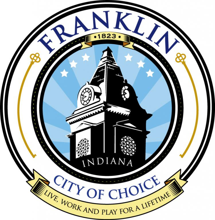 Franklin Common Council Meeting