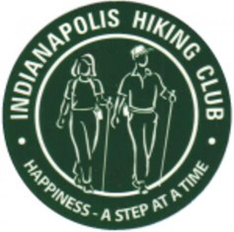 Indianapolis Hiking Club @ Southport Park